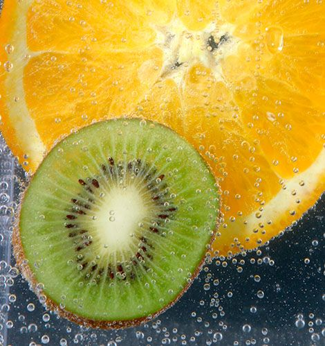 """Obrázek """"http://www.sitnprettyphoto.com/stilllife/bigimages/kiwi5890.jpg"""" nelze zobrazit, protože obsahuje chyby."""